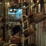 tienda_sombreros