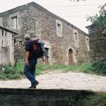 triacastela_Casa da tulla,Ramil Triacastela.