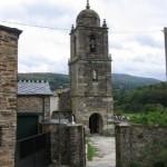triacastela_l_Camino de Santiago-iglesia de Triacastela 018