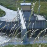 tt_Control de aguas en el Rio Eo
