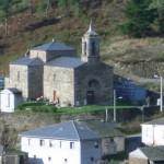 tt_Iglesia de San Jorge 2