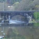 tt_Puente y presa de Chao de Pousadoiro