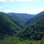 tt_Valle del Rio Rodil