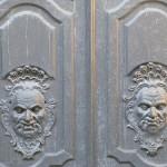 una_puerta_de_compostela