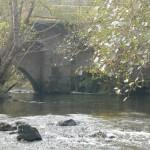 vimianzo rio