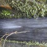 vimianzo rio 2