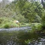 vimianzo rio 8