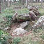 zas - arqueologia 2