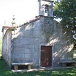 zas - iglesias 11
