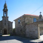 zas - iglesias 12