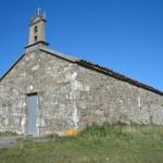 zas - iglesias 13