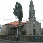 zas - iglesias 15