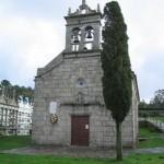 zas - iglesias 2
