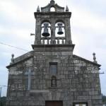 zas - iglesias 3