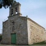 zas - iglesias 4