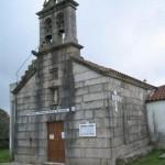 zas - iglesias 5