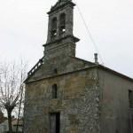 zas - iglesias 6
