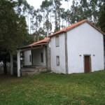 zas - iglesias 8