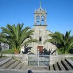zas - iglesias 9