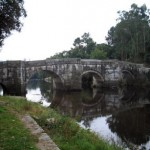 zas - ponte brandomil